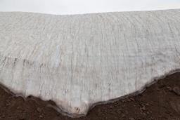 Neige en Islande. Source : http://data.abuledu.org/URI/54cbf1ad-neige-en-islande
