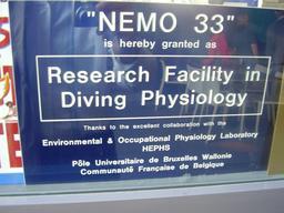 Nemo 33 à Bruxelles. Source : http://data.abuledu.org/URI/51894fd9-nemo-33-a-bruxelles