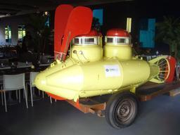 Nemo 33 à Bruxelles. Source : http://data.abuledu.org/URI/518950a1-nemo-33-a-bruxelles