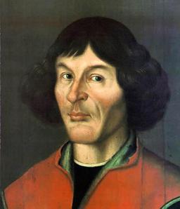 Nicolas Copernic. Source : http://data.abuledu.org/URI/50ebf0dc-nicolas-copernic