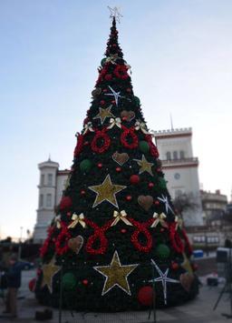 Noël en Pologne. Source : http://data.abuledu.org/URI/585db1a7-noel-en-pologne