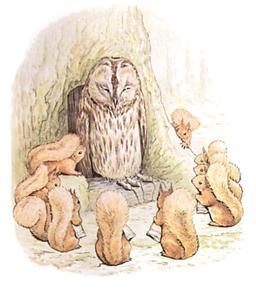 Noisette l'écueuil - 6. Source : http://data.abuledu.org/URI/52c0c99b-noisette-l-ecueuil-6