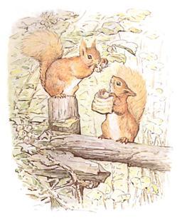Noisette l'écureuil - 1. Source : http://data.abuledu.org/URI/52c0bcae-noisette-l-ecureuil-0