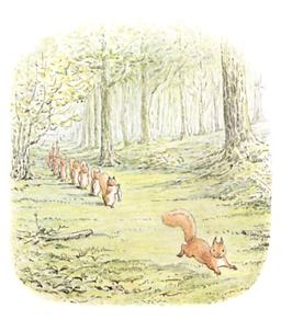 Noisette l'écureuil - 14. Source : http://data.abuledu.org/URI/52c0d0e1-noisette-l-ecureuil-14