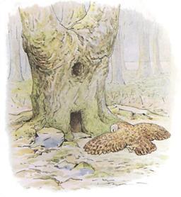 Noisette l'écureuil - 3. Source : http://data.abuledu.org/URI/52c0beac-noisette-l-ecureuil-2