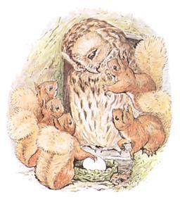 Noisette l'écureuil - 21. Source : http://data.abuledu.org/URI/52c0d79a-noisette-l-ecureuil-21