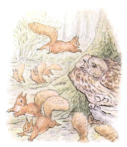 Noisette l'écureuil - 23. Source : http://data.abuledu.org/URI/52c0d943-noisette-l-ecureuil-23