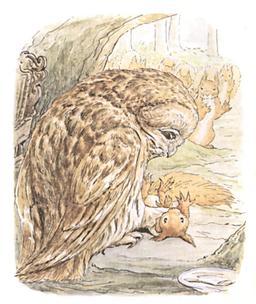 Noisette l'écureuil - 25. Source : http://data.abuledu.org/URI/52c0da9b-noisette-l-ecureuil-25