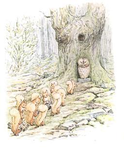 Noisette l'écureuil - 9. Source : http://data.abuledu.org/URI/52c0cc16-noisette-l-ecureuil-9