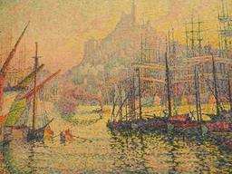 Notre-Dame-De-La-Garde. Source : http://data.abuledu.org/URI/51b89689-notre-dame-de-la-garde