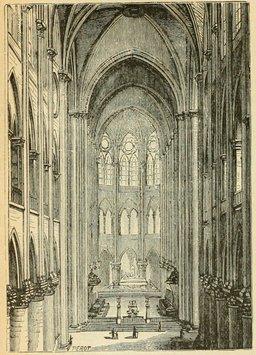 Notre-Dame de Paris. Source : http://data.abuledu.org/URI/524f01a0-notre-dame-de-paris