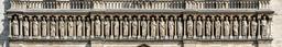 Notre-Dame de Paris. Source : http://data.abuledu.org/URI/55ccb237-notre-dame-de-paris