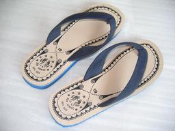 Nu-Pieds. Source : http://data.abuledu.org/URI/50fbfb0c-nu-pieds