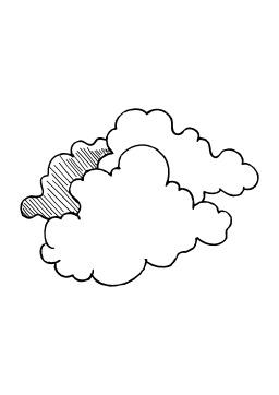 Nuages. Source : http://data.abuledu.org/URI/5026e2ec-nuages