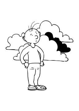 Nuageux. Source : http://data.abuledu.org/URI/5026e30a-nuageux