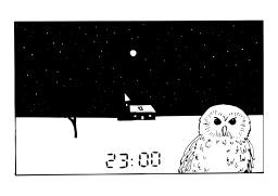 Nuit. Source : http://data.abuledu.org/URI/5026e402-nuit