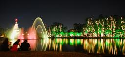 Nuit de Noël à. Source : http://data.abuledu.org/URI/52cde60b-nuit-de-noel-a-