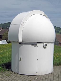 Observatoire en Suisse. Source : http://data.abuledu.org/URI/550d9f95-observatoire-en-suisse