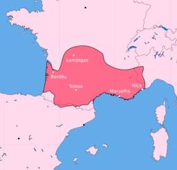 Occitanie. Source : http://data.abuledu.org/URI/52bc4e78-occitanie