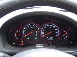 Odomètre affichant 30 000 km. Source : http://data.abuledu.org/URI/58e68660-odometre-affichant-30-000-km