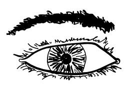 Oeil. Source : http://data.abuledu.org/URI/5026e4a8-oeil