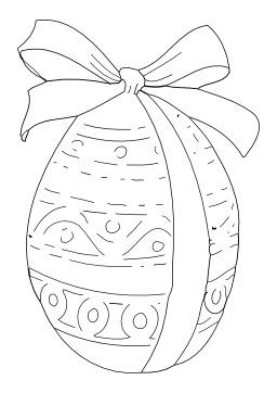 Oeuf de Pâques. Source : http://data.abuledu.org/URI/5026e643-oeuf-de-paques