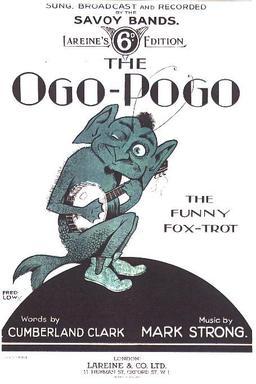 Ogo-Pogo, le drôle de Fox-Trot. Source : http://data.abuledu.org/URI/5299d044-ogo-pogo-le-drole-de-fox-trot