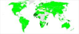 Olympiades 2010 d'échecs. Source : http://data.abuledu.org/URI/50706020-olympiades-2010-d-echecs