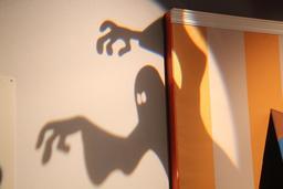 Ombre chinoise de fantôme. Source : http://data.abuledu.org/URI/53442dae-ombre-chinoise-de-fantome-
