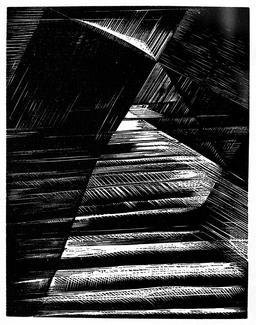 Ombre et lumière. Source : http://data.abuledu.org/URI/5929f131-ombre-et-lumiere
