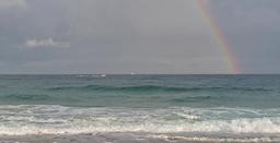 Orage à Mimizan-Plage. Source : http://data.abuledu.org/URI/53ecb559-orage-a-mimizan-plage