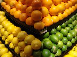 Oranges et citrons. Source : http://data.abuledu.org/URI/532f13a2-oranges-et-citrons
