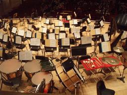 Orchestre. Source : http://data.abuledu.org/URI/5300ca93-orchestre