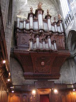 Orgue. Source : http://data.abuledu.org/URI/50eea70c-orgue