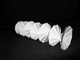 Origami du printemps. Source : http://data.abuledu.org/URI/52f256cf-origami-du-printemps