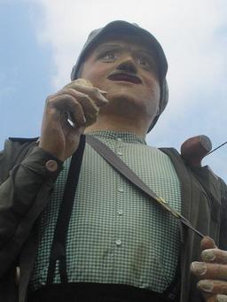 Oscar el voleur ed pinn'ter. Source : http://data.abuledu.org/URI/51dc7167-oscar-el-voleur-ed-pinn-ter