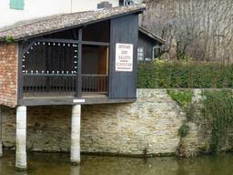Ostau deu Saleys. Source : http://data.abuledu.org/URI/5865d7f5-ostau-deu-saleys