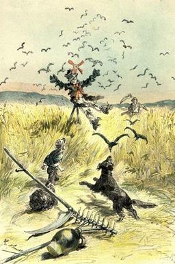 P'tit bonhomme de Jules Verne. Source : http://data.abuledu.org/URI/520a5a2e-p-tit-bonhomme-de-jules-verne