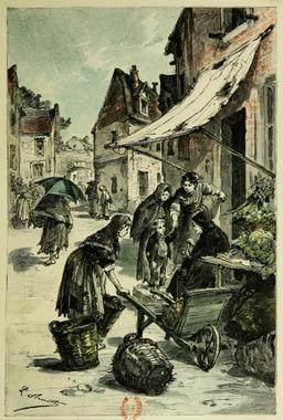 P'tit-bonhomme de Jules Verne. Source : http://data.abuledu.org/URI/520a797c-p-tit-bonhomme-de-jules-verne