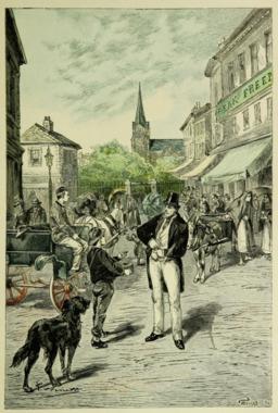 P'tit bonhomme de Jules Verne. Source : http://data.abuledu.org/URI/520a7bd4-p-tit-bonhomme-de-jules-verne
