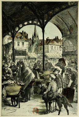 P'tit bonhomme de Jules Verne. Source : http://data.abuledu.org/URI/520a7ca6-p-tit-bonhomme-de-jules-verne