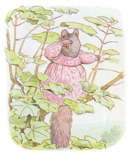 Panache Petitgris 13. Source : http://data.abuledu.org/URI/52c4b7c9-panache-petitgris-13