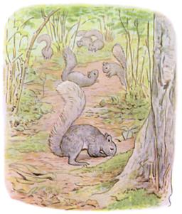 Panache Petitgris 7. Source : http://data.abuledu.org/URI/52c4b3cf-panache-petitgris-7