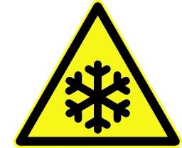 Panneau de basse température. Source : http://data.abuledu.org/URI/51be3cdd-panneau-de-basse-temperature