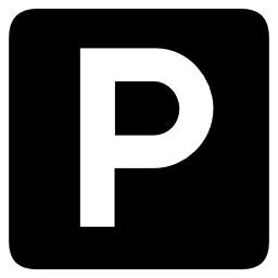 Panneau de stationnement. Source : http://data.abuledu.org/URI/504a22de-panneau-de-stationnement