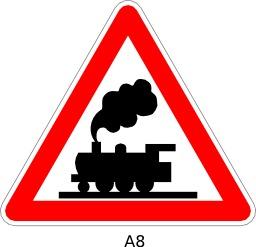 Panneau routier a8. Source : http://data.abuledu.org/URI/51a11b3c--panneau-routier-a8