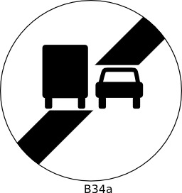 Panneau routier B34a. Source : http://data.abuledu.org/URI/51a12135--panneau-routier-b34a