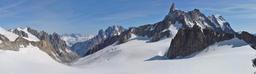 Panorama sur la dent de géant. Source : http://data.abuledu.org/URI/5230e889-panorama-sur-la-dent-de-geant