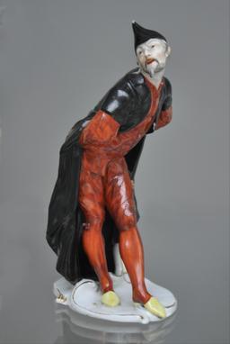 Pantalone de porcelaine. Source : http://data.abuledu.org/URI/50eb4824-pantalone-de-porcelaine
