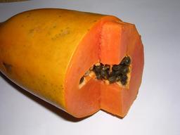 Papaye. Source : http://data.abuledu.org/URI/50a5185a-papaye